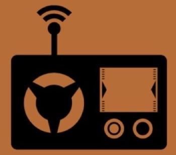 CRStal Radio: Podcast Feature