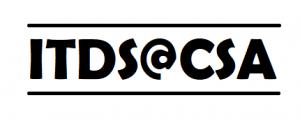 itds_logo_square