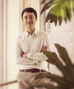 TonyZhang